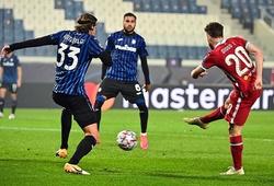 Diogo Jota cùng Liverpool lập hat-trick vô tiền khoáng hậu