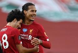 CĐV MU đem tiền thừa kế đặt cược cho chức vô địch của Liverpool