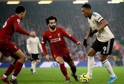 Dự đoán Liverpool vs MU: Ai sẽ thắng khi Klopp và Solskjaer đối đầu?