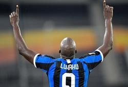 Lukaku lập kỷ lục Europa League và vẫn bùng cháy kể từ khi rời MU