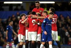 CĐV MU và Chelsea phản ứng khi Man City thoát án phạt