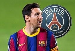 Messi và gia đình được tiết lộ đang học tiếng Pháp