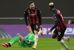 Hậu vệ cho mượn của MU ghi bàn và kiến tạo ở Europa League