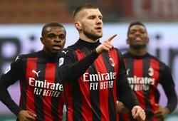 4 cầu thủ Milan và Juventus dương tính Covid-19 trước đại chiến