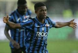 """Amad Diallo Traore là ai mà """"ngốn"""" của MU tới 41 triệu euro?"""