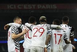 MU vs Leipzig: HLV Solskjaer đứng trước 4 quyết định lớn