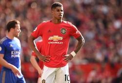 Chuyên gia dự đoán trận đại chiến MU vs Leicester ở vòng cuối