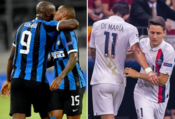 5 cầu thủ bị MU bỏ rơi sẽ chơi trận chung kết cúp châu Âu mùa này
