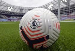 Ngôi sao Premier League bị bắt vì nghi ngờ hiếp dâm