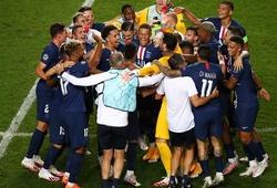7 chuyện khó tin kể từ lần gần nhất PSG đá chung kết Cúp châu Âu