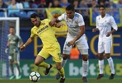 Barca hy vọng vào 5 người cũ tạo phép màu trước Real Madrid