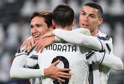Ronaldo nhắm thêm mục tiêu sau khi đạt 750 bàn thắng