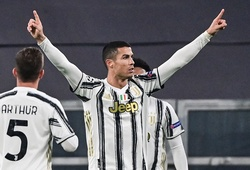 Ronaldo đã ghi bàn trước những đội nào ở Champions League?