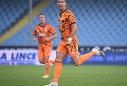 Ronaldo thách thức số bàn thắng của Puskas trên đất Hungary