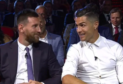 """Messi và Ronaldo có chung """"kẻ thù"""" khiến họ rời xa La Liga"""