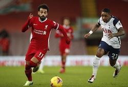 """Tin bóng đá Anh hôm nay 22/12: Liverpool muốn """"trói chân"""" Salah"""
