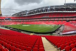 Đội hình Liverpool vs Arsenal: Klopp vắng ngôi sao hàng hậu vệ