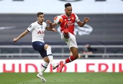 Arsenal có thể khiến Tottenham mất suất dự cúp châu Âu thế nào?