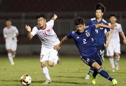 Kết quả bốc thăm U19 châu Á 2020: U19 Việt Nam dễ thở