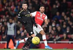 Ngoại hạng Anh trở lại tháng 6: Đại chiến Man City vs Arsenal