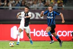 Serie A có thể đá play-off xác định vô địch và xuống hạng thế nào?