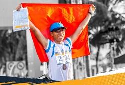 Đóng góp quỹ chống dịch COVID-19 cùng Manulife Danang International Marathon
