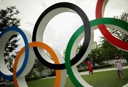 Các công ty Nhật muốn tổ chức, hoãn hay hủy Olympic?