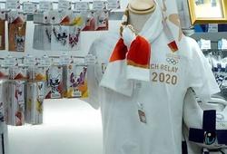 """Kết quả khảo sát người Nhật: Tokyo 2020 cũng là """"Olympic ma""""?"""
