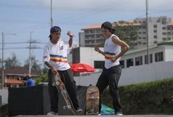 Philippines công bố các mục tiêu tham vọng ở Olympic và SEA Games