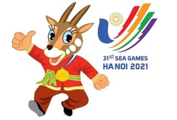 Phản ứng của các nước xung quanh 4 môn cuối được đưa vào chương trình thi đấu SEA Games 31