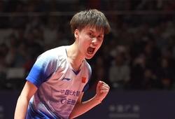 Huyền thoại cầu lông Trung Quốc dự báo Chen Yufei đoạt HCV Olympic