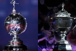 Xem trực tiếp giải cầu lông tứ kết Thomas và Uber Cup Finals 2021 khi nào, ở đâu?