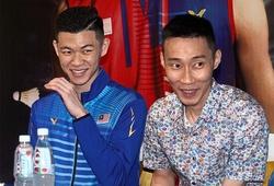 Cầu lông SEA Games: ĐKVĐ đơn nam sẽ không dự Vietnam 2021?