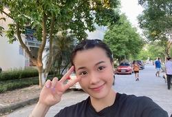 Kết quả cầu lông Olympic: Chờ mong 1 chiến thắng cho Nguyễn Tiến Minh và Nguyễn Thùy Linh