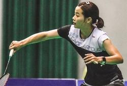 Suất cầu lông dự Olympic: Tokyo 2020 gọi tên Nguyễn Tiến Minh và Nguyễn Thùy Linh!