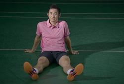 Góc tư vấn: Tập gym bổ trợ cầu lông qua lăng kính Nguyễn Tiến Minh