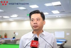 Cơ thủ billiards Dương Anh Vũ: Carom VN là số 1 Đông Nam Á!
