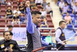 3 cơ thủ billiards VN được Liên đoàn carom 3 băng thế giới mời sang Hàn Quốc đấu giải
