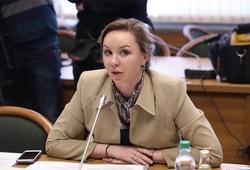Muốn nới lỏng lệnh cấm dự Olympic, người Nga chợt nhận ra cố vấn đặc biệt chống doping mất tích từ lâu!