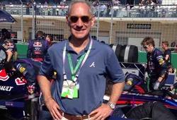 Sướng như lương thưởng của CEO F1: Nghịch lý thời COVID-19