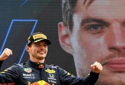 Kết quả F1 lại gây sốc: Verstappen ngày càng bỏ xa Hamilton!