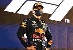 """Max Verstappen tiết lộ khát vọng lật đổ """"trùm F1"""" Lewis Hamilton: Thà phạm luật chứ không về nhì!"""