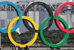 """BTC Tokyo 2020 chuẩn bị các bước """"đơn giản hóa"""" Olympic"""