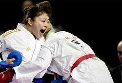 Vụ tai tiếng mới nhất của làng thể thao Nhật: Giám đốc kỹ thuật của Liên đoàn Karatedo từ chức do gây ức chế cho cựu VĐTG!