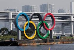 Tiết lộ mới nhất và quá sốc về tổn thất của Tokyo 2020 do lùi Olympic 1 năm