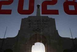 CEO của Los Angeles 2028: Mỹ sẽ chỉ cho thế giới cách tổ chức Olympic trong ngân sách