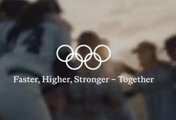 Olympic Tokyo 2021: Đấu sớm trước khai mạc, IOC đổi phương châm và những điều có lẽ bạn chưa biết