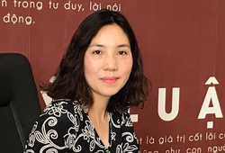 Luật sư Nguyễn Thị Mỹ Dung đại diện Tòa án Trọng tài Thể thao tham gia xét xử tranh chấp tại Olympic Tokyo 2020!