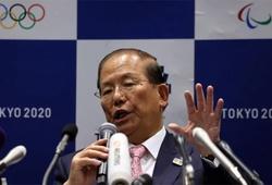 Tin sốc 3 ngày trước khai mạc Olympic: Tokyo 2021 vẫn có nguy cơ bị hủy