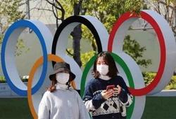Thể thao thế giới và đặc biệt các nước Đông Nam Á đang triển khai tiêm cho các HLV, VĐV thế nào?